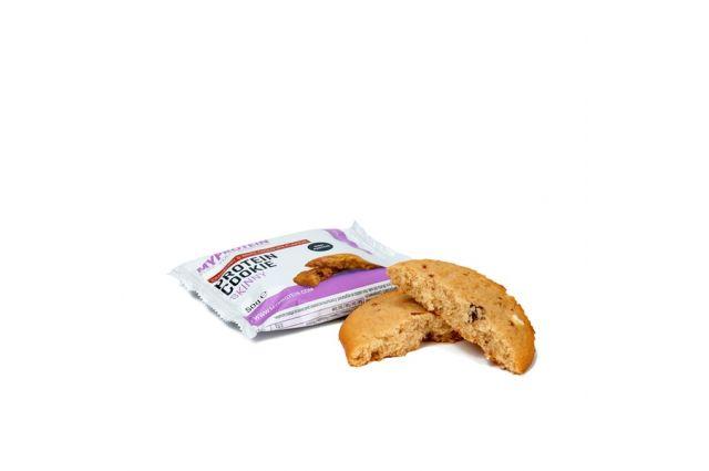 MYPROTEIN Active Women Protein Cookie-Skinny 50g