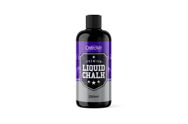 OstroVit Premium Liquid Chalk 250 ml