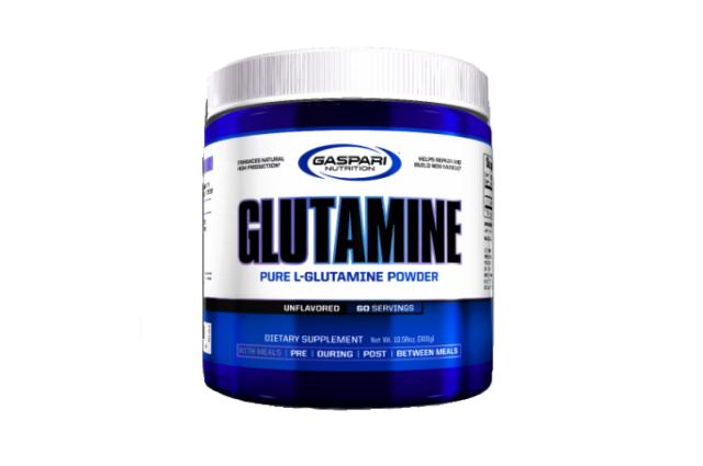 Gaspari Glutamine Pure