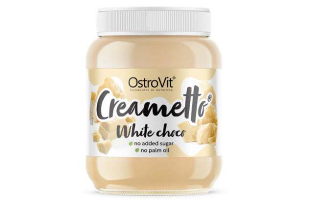 OstroVit Creametto