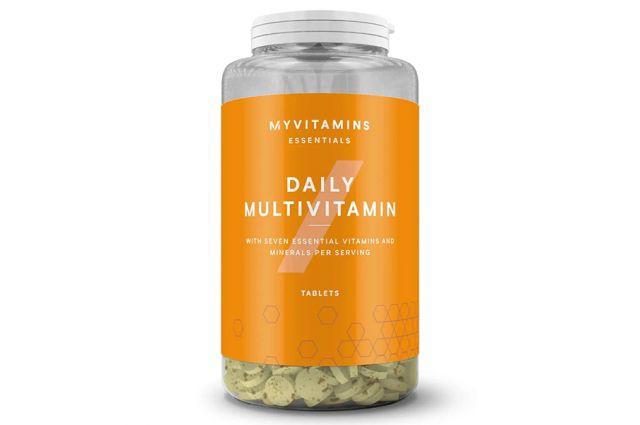 Myprotein Daily Multivitamin
