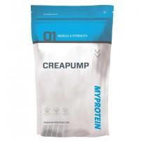 MYPROTEIN CreaPump