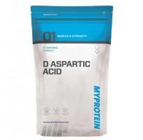 MYPROTEIN DAA - D-aspartic acid