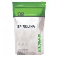 MYPROTEIN Spirulina