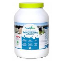 Protein INN Pieno Išrūgų Koncentratas