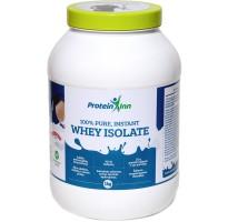 Protein INN Pieno Išrūgų Izoliatas