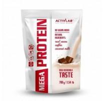 Mega protein