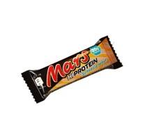Marsproteinbar