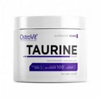 OstroVit 100% Pure Taurine (300g)