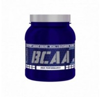 FITWHEY BCAA 500g.