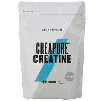 Creapure Creatine monohydrate 500 g.