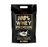 ACTIVLAB 100% Whey Premium