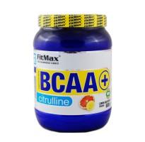 FitMax BCAA citruline