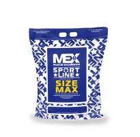 MEX Size Maxx