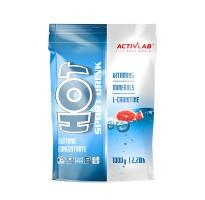 ActivLab HOT Sport Drink