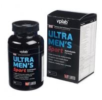 VPLab Nutrition Ultra Men`s Sport