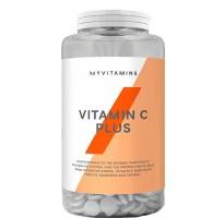Myprotein Vitamin C Plius