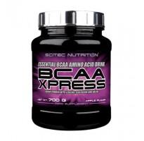Scitec BCAA Xpress