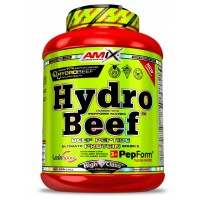 Amix HydroBeef High Class Protein