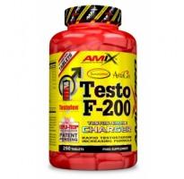 Amix TestoF-200