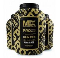 Mex Gain Pro