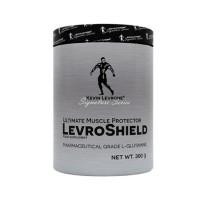 Kevin Levrone LevroShield