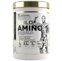 Kevin Levrone Gold Amino Rebuild