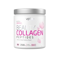 VPLab Nutrition Beauty Collagen Peptides