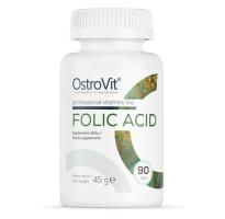 OstroVit Folic Acid