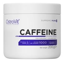 OstroVit Caffeine
