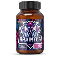 OstroVit Braintus Focus