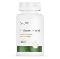 OstroVit Hyaluronic Acid