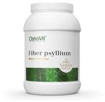 OstroVit Fiber Psyllium Vege