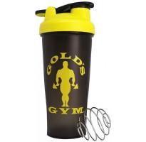 Gold Gym plaktuvė/gertuvė