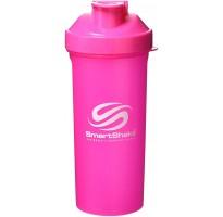 SmartShake Lite Neon Pink