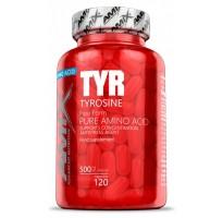 Amix Tyrosine