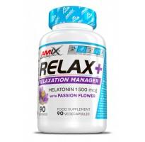 Amix Relax+