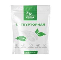 Raw Powders L-Tryptophan