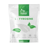 Raw Powders L-Tyrosine