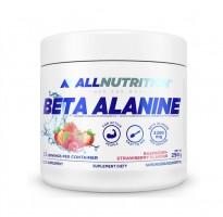 Allnutrition BETA-ALANINE