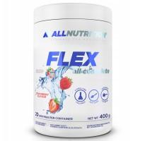 Allnutrition Flex All Complete