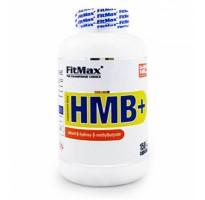FitMax HMB+