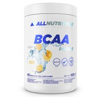 Allnutrition Bcaa Instant