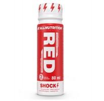 Allnutrition Red Shock Shot