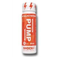Allnutrition Pump Shock Shot