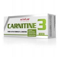 ActivLab Carnitine 3