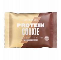 Myprotein Protein Cookie
