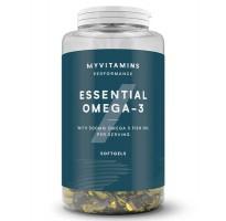 Myprotein Essential Omega-3