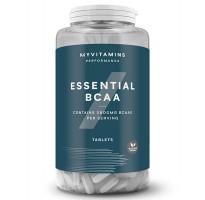 Myprotein Essential BCAA