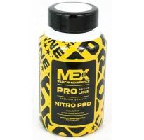 Mex Nitro pro